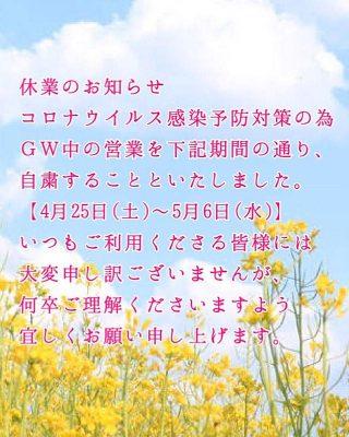9309D62D-2BFC-4A92-8184-314FCE2420A9.jpg